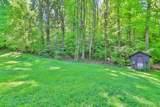 6500 Spring View Lane - Photo 30