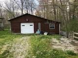 1092 Burrville Rd - Photo 5