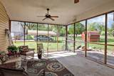 2913 Alice Bell Rd - Photo 21
