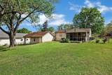 2913 Alice Bell Rd - Photo 22