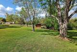2913 Alice Bell Rd - Photo 23