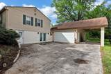 2913 Alice Bell Rd - Photo 24