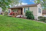 2913 Alice Bell Rd - Photo 25