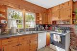 2913 Alice Bell Rd - Photo 8