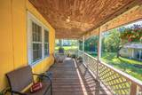 304 Pansy Hill Rd - Photo 19