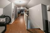 304 Pansy Hill Rd - Photo 23