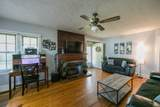 304 Pansy Hill Rd - Photo 4
