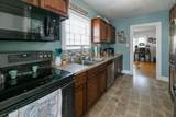 304 Pansy Hill Rd - Photo 8