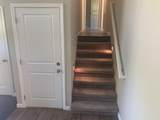 5917 Meadow Oak Lane - Photo 13