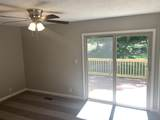 5917 Meadow Oak Lane - Photo 14