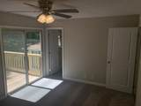 5917 Meadow Oak Lane - Photo 15