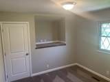 5917 Meadow Oak Lane - Photo 20