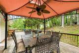 5700 Wooded Acres Drive - Photo 22