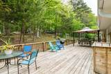 5700 Wooded Acres Drive - Photo 23