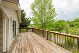 5700 Wooded Acres Drive - Photo 24