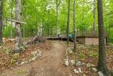 5700 Wooded Acres Drive - Photo 25