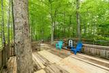 5700 Wooded Acres Drive - Photo 26