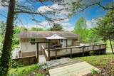 5700 Wooded Acres Drive - Photo 27
