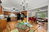 5700 Wooded Acres Drive - Photo 6