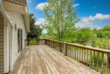 5700 Wooded Acres Drive - Photo 8