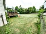 803 Ridge Rd - Photo 17