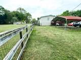 803 Ridge Rd - Photo 21