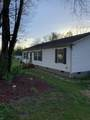 1048 Union Valley Rd - Photo 2