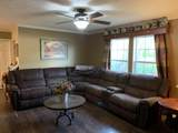 1048 Union Valley Rd - Photo 3