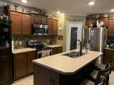 1048 Union Valley Rd - Photo 4
