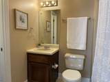 103 Hanover Place - Photo 10