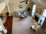 103 Hanover Place - Photo 11