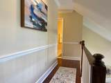 103 Hanover Place - Photo 12