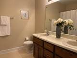 103 Hanover Place - Photo 13