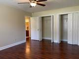 103 Hanover Place - Photo 15