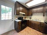 103 Hanover Place - Photo 17