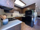 103 Hanover Place - Photo 18
