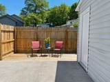 103 Hanover Place - Photo 19