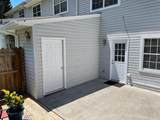 103 Hanover Place - Photo 20