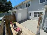 103 Hanover Place - Photo 22
