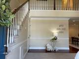 103 Hanover Place - Photo 3