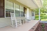 2802 Ridgeview Drive - Photo 3