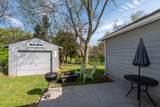 4460 Northgate Drive - Photo 22