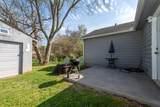 4460 Northgate Drive - Photo 23