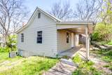 319 Poplar St - Photo 1
