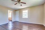 319 Poplar St - Photo 5