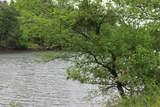Lazy River Lane - Photo 2