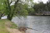 Lazy River Lane - Photo 4