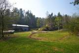 3575 Ford Rd - Photo 18