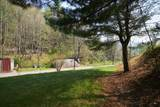 3575 Ford Rd - Photo 19