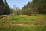 3575 Ford Rd - Photo 20